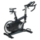 TOORX - Indoor Cycles - Cyclette - SRX-3500