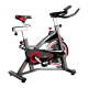 TOORX - Indoor Cycles - Cyclette - SRX-65