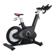 TOORX - Indoor Cycles - Cyclette - SRX-700