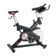 TOORX - Indoor Cycles - Cyclette - SRX-75