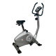 TOORX - Indoor Cycles - Cyclette - SRX-85