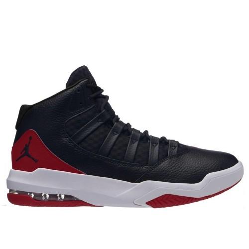 best website 7dc61 84124 ... wholesale gs scarpe aura jordan basket nike ragazzie aq9214 023 max  owaxg e61c4 4177e