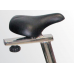 Cyclette TOORX BRX 60