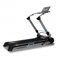 Tapis Roulant TOORX TRX Power Compact