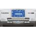 Tapis Roulant TOORX TRX 70
