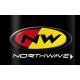 abbigliamento bici marchio Northwave