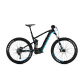 "Bici MTB Focus JAM 2 PLUS LTD 27.5+"" E-BIKE"