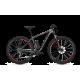 "Bici MTB Focus Whistler² 29"" E-BIKE"