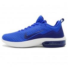 Nike Scarpe Nike Air Max Kantara - 908982 400 Royal bianco