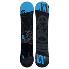 Tavola Snowboard VOLKL SQUAD JR