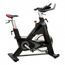 TOORX - Indoor Cycles - Cyclette - SRX-100