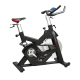 TOORX - Indoor Cycles - Cyclette - SRX-300