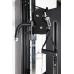 Toorx - Stazione Cable Cross - CSX-3000