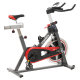 TOORX - Indoor Cycles - Cyclette - SRX-50