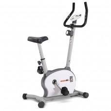 TOORX - Cyclette - Linea Everfit - BFK-500