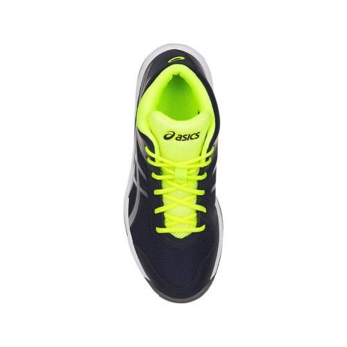 scarpe asics pallavolo junior