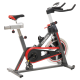 TOORX - Indoor Cycles - Cyclette - SRX-60