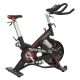 TOORX - Indoor Cycles - Cyclette - SRX-95
