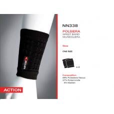 ACCAPI Nexus - POLSIERA ACTION NN338