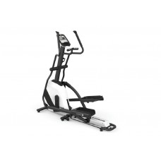 Ellittica Horizon Fitness - Mod. Andes 5