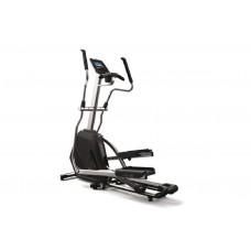 Ellittica Horizon Fitness - Mod. Andes 7i