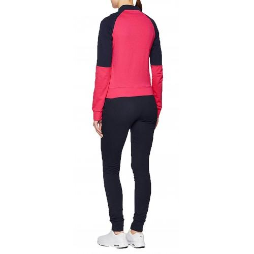 buy online c4c19 40414 Adidas Tuta Donna - Felpa + Pantaloni - WTS New CoMark - Col ...