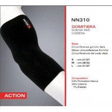 ACCAPI Nexus - GOMITIERA ACTION NN310