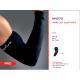 ACCAPI Nexus - Manicotto - ARM JET SUPPORT - Supporto Braccia NN575