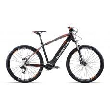 "Bottecchia Bicicletta Pedalata Assistita - BE54 Watt E-MTB - 27,5"" - Sram X5 9S Brose"