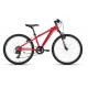 "Bicicletta Bottecchia Junior - Mod. 060 MTB Boy - Alu 24"" 7S"