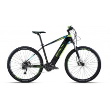"""E-Bike da NOLO Bottecchia BE32 START 29"""""""