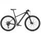 Bicicletta MTB - Focus Raven 8.6