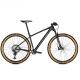 Bicicletta MTB - Focus Raven 8.7