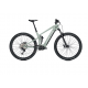 Bicicletta Focus THRON2 6.8 2021 SKY GREY