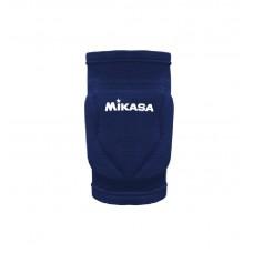 Ginocchiere Pallavolo Mikasa - MT10 - Col. Navy Blue