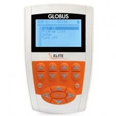 Elettrostimolatore Globus - Elite - G4300 - 98 Programmi Sport/Fitness/Bellezza