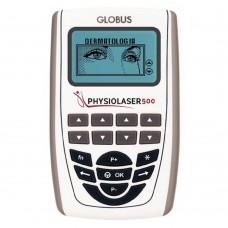 Laser Terapia Globus - PhysioLaser 500 G3786 - Trattamenti Salute/Estetica