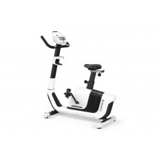 Cyclette Horizon Fitness - Mod. Comfort 3