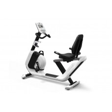 Cyclette Horizon Fitness - Mod. Comfort R-03