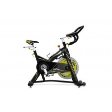 Cyclette Horizon Fitness - Mod. GR6 - Spin Bike - Console Opzionale