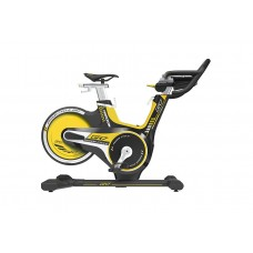 Cyclette Horizon Fitness - Mod. GRX7 - Spin Bike