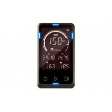 Accessorio Cyclette Horizon - Console GRX - Compatibile con GR7, GR6 e GR3