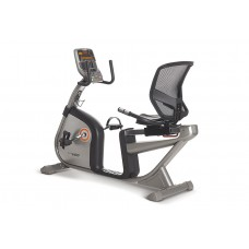 Recumbent Bike Johnson - Horizon Mod. Elite R4000