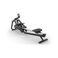 Vogatore Johnson - Linea Matrix - Rower
