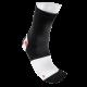 McDavid - Cavigliera / Ankle Sleeve 511 - New Logo
