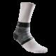 McDavid - Cavigliera 5135 - Freelastics Ankle Support