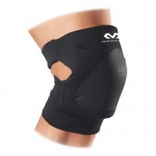 McDavid - Ginocchiera 646 Volleyball Knee Pad - Col. Nero