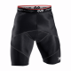 McDavid - Pantaloncino a Compressione 8200 - Cross Compression Short