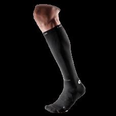 McDavid - Calze Compressione - Active Team Socks 8834 - Col. Nero