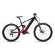 Bici E-MTB Nuova Bottecchia BE 35 ELEKTRON TG 44